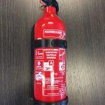 brandblusser-1